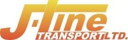 J-Line Transport Limited